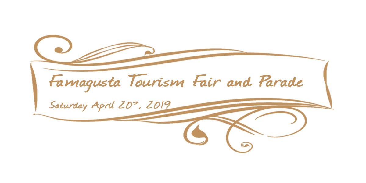 Famagusta's annual Tourism Fair and Parade